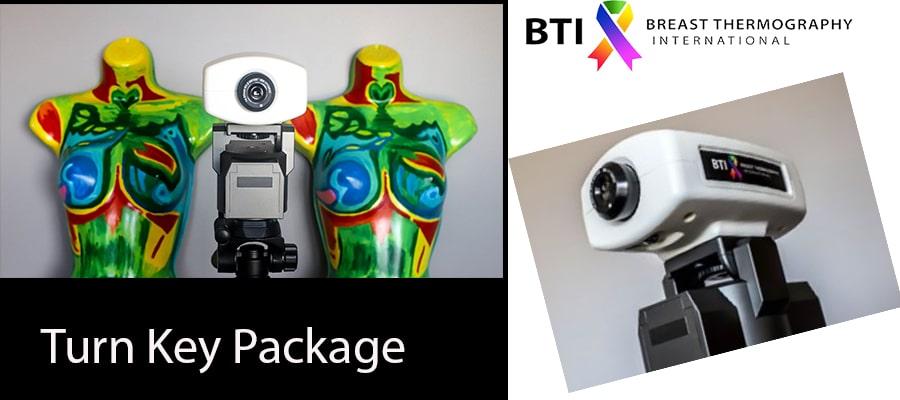 BTI Package